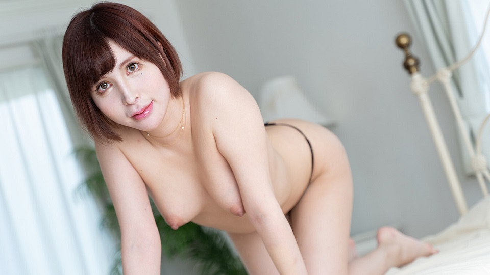 HEYZO 2159 Shiraki Maria Sex Heaven -Binging On Sex With Tall Quarter Girl- –