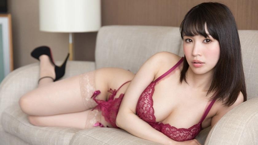 KIRAY-070 Misato 2