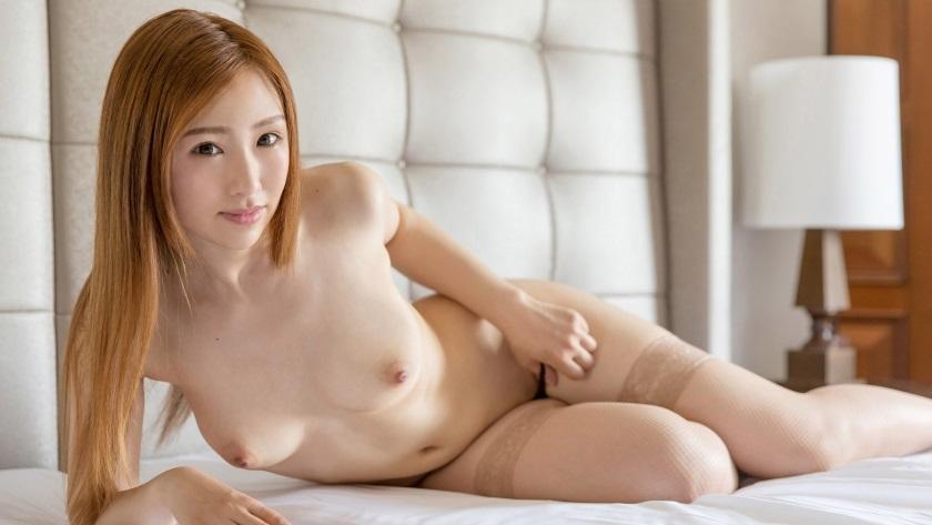 KIRAY-076 Tsubasa 2 Slender Body