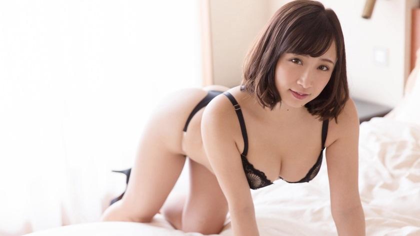 KIRAY-083 Ayumi