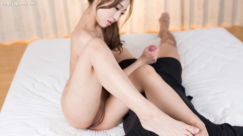 Legs-Japan 991 Sakurai Reira