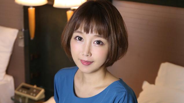 Mywife-1468 No.883 Nishina Shiho Aoi Reunion