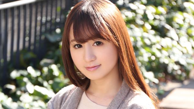 Mywife-1484 No.894 Yu Hoshino