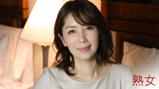 Mywife-1499 No.907 Noriko Takeda Reunion