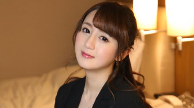 Mywife-1513 No.921 Kanano Hoshino Great Reunion