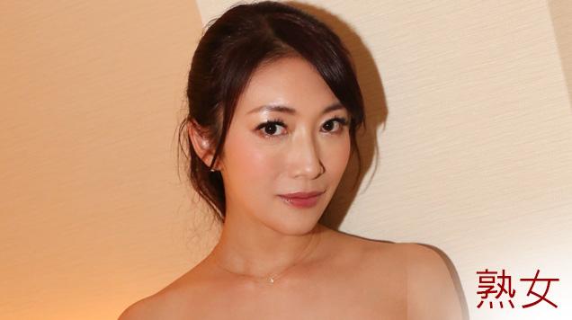 Mywife-1515 No.923 Reiko Ohno Reunion