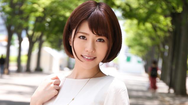 Mywife-1518 No.926 Asano Mirai