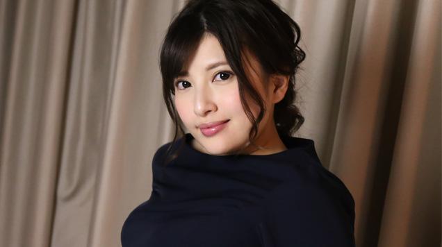 Mywife-1523 No.931 Natsumi Miyazawa Aoi reunion