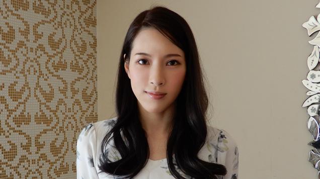 Mywife-1539 No.2102 Shizue Nakayama
