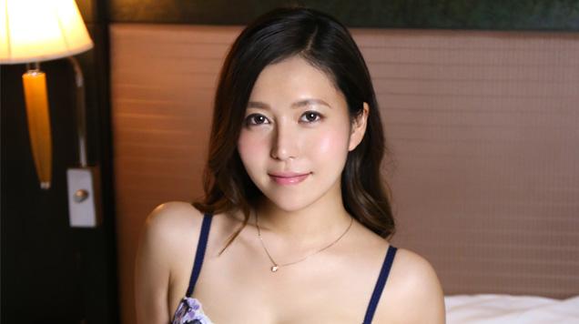 Mywife-1540 No.946 Free AV Yuzawa Ozawa ugly reunion