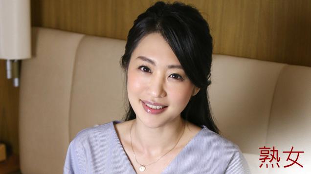 Mywife-1545 No.950 Kimura Keioto Aoi reunion