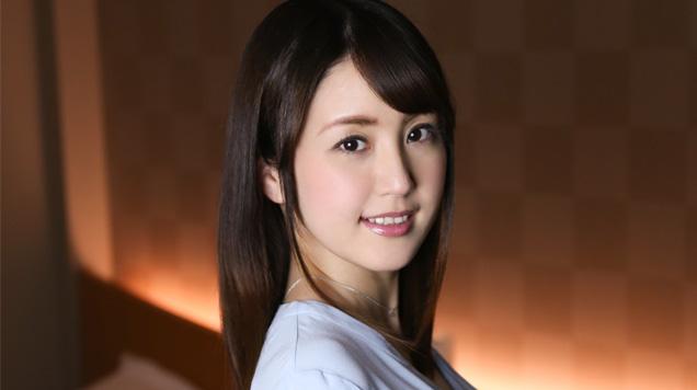 Mywife-1548 No.952 Aya Ikuta Aoi reunion