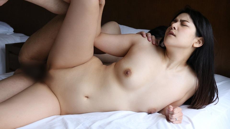 Mywife-1549 No.953 Izumi Aikawa