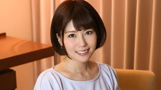 Mywife-1553 No.956 Mirai Asano reunion