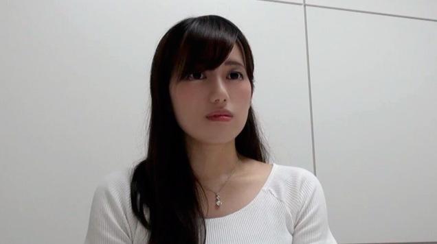 Mywife-1567 No.2108 Ayaka Honda