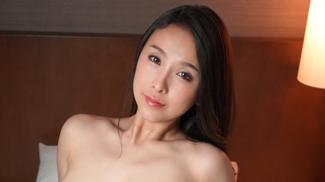 Mywife-1568 No.968 Nozomi Irie Aoi reunion