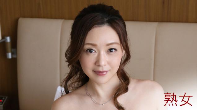 Mywife-1594 No.990c Anna Ichinose Aoi Reunion