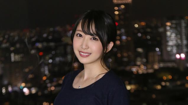 Mywife-1598 No.994 Kubota Kozue Aoi Reunion