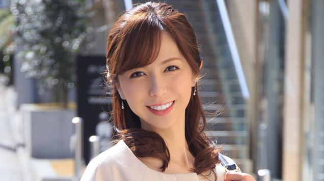 Mywife-1612 No.1007 Yumi Shiraishi