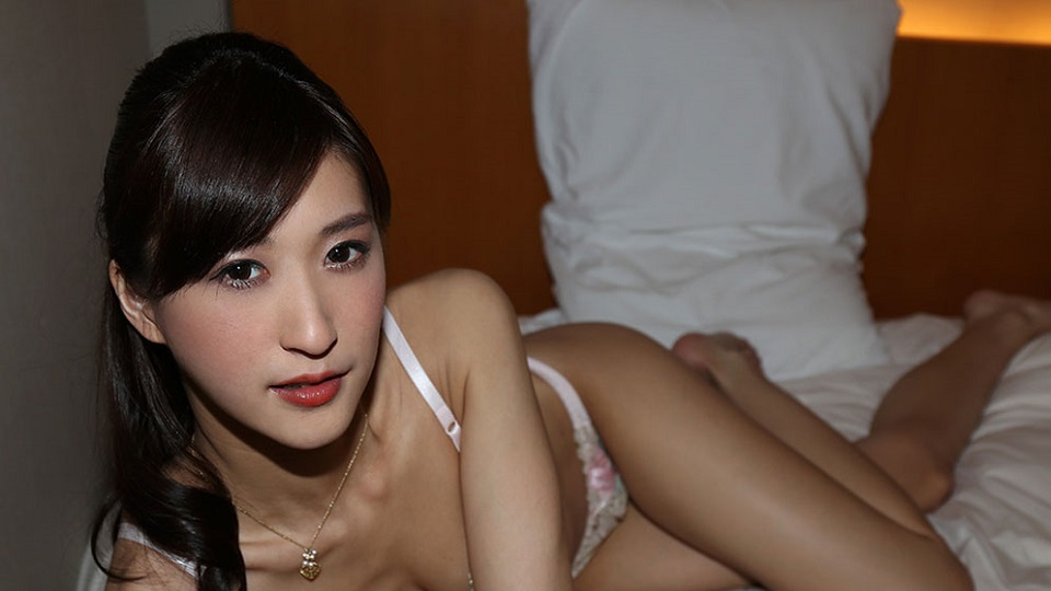 Mywife-796 No.505 Yamaguchi hope