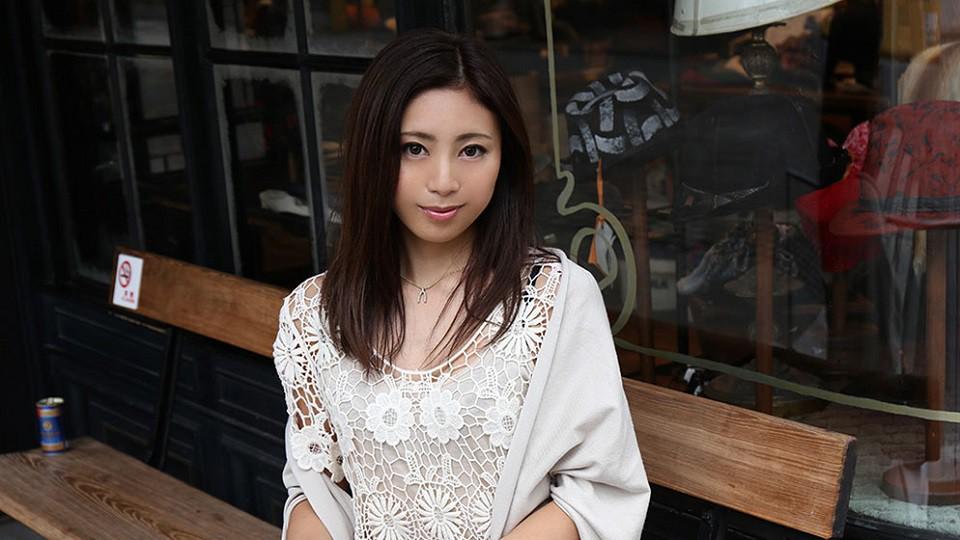 Mywife-889 No.543 Sato Kaede