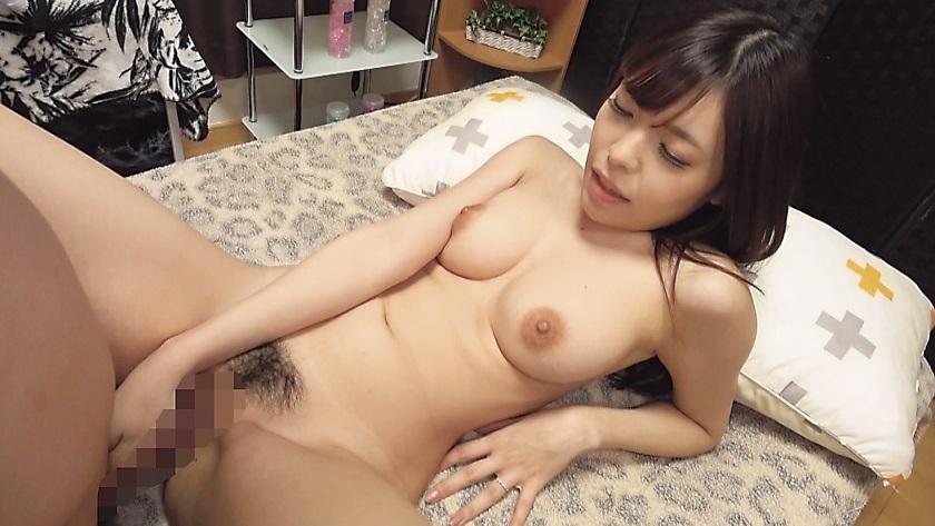 OREC-098 Tomoka