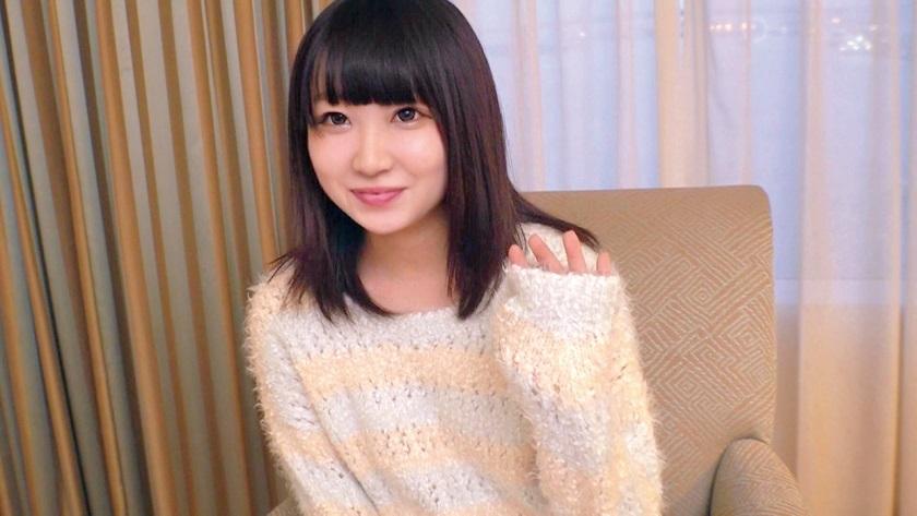 OREC-319 Shizuku