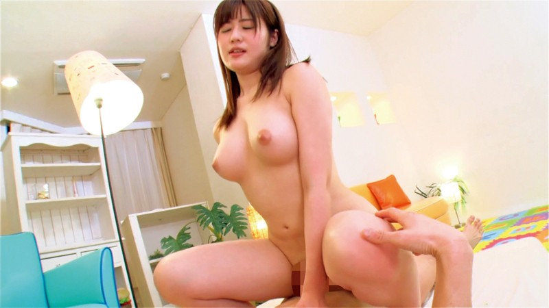 ORETD-314 Mirai-chan 2 Big Breast