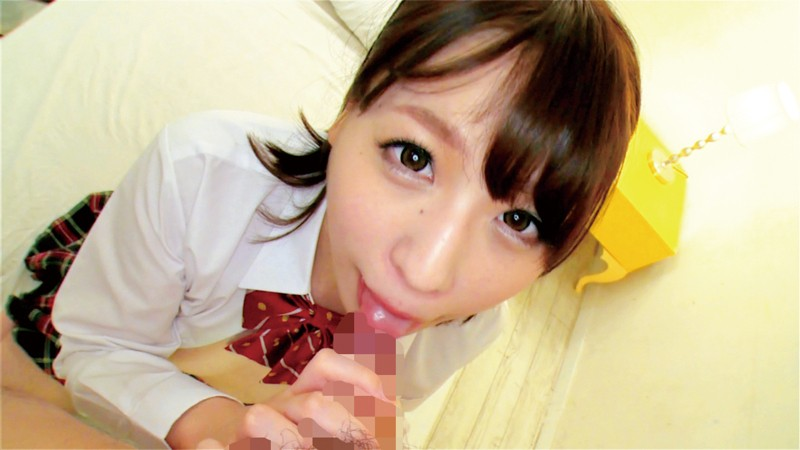 ORETD-384 Mio-chan