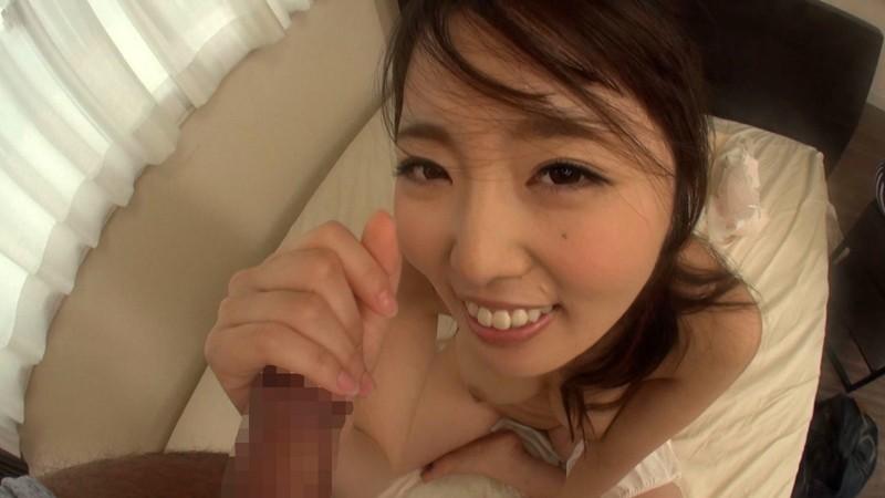 OREX-045 Yuki