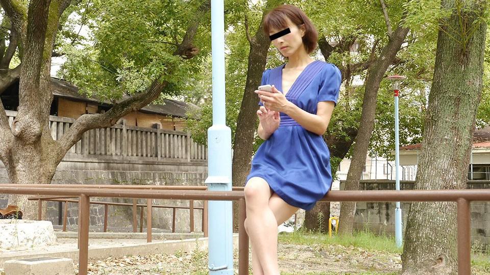 Pacopacomama 032418_239 Funaki Yuka