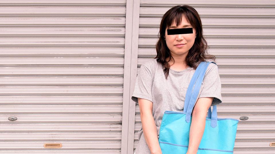 Pacopacomama 041218_248 Miyazaki Yoko Honoring Housewives 38 Secret Ali Mother of a Long Nipple