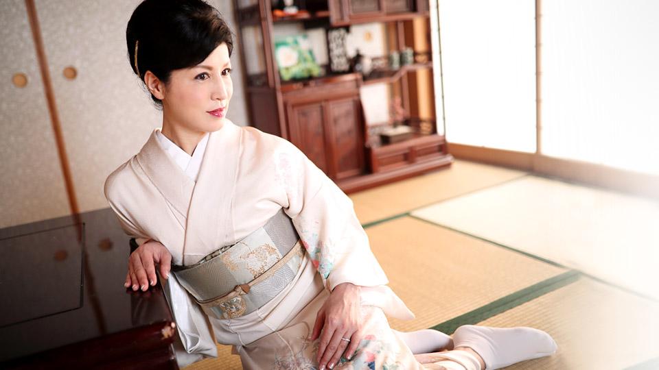 Pacopacomama 050618_268 Morishita Yuko