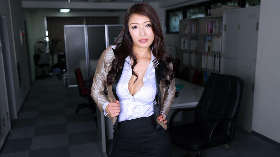 Pacopacomama 080218_313 Kobayakawa Reiko