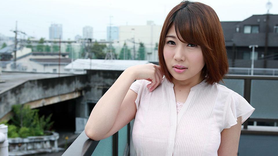 Pacopacomama 080218_314 Kirishima Sakura