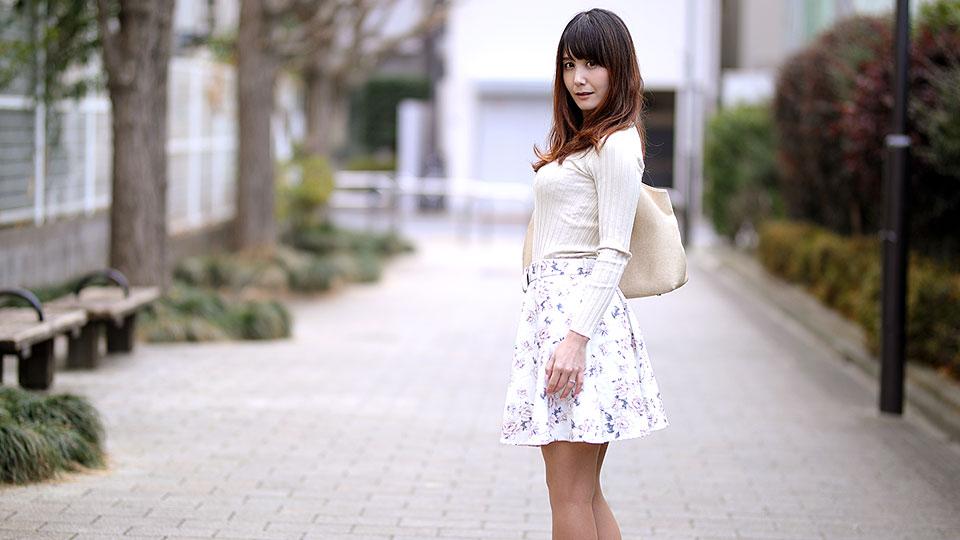 Pacopacomama 081818_321 Sasaki Yuuna
