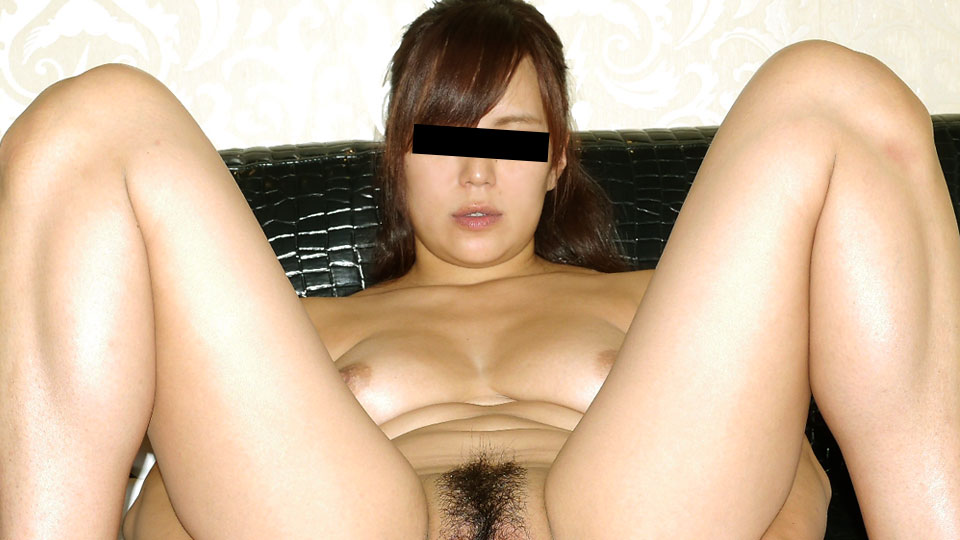 Pacopacomama 091318_336 Motomiya Suzu