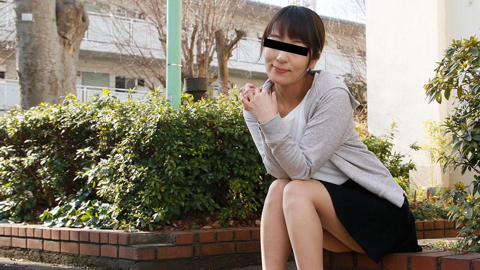Pacopacomama 092218_344 Ayaka Yukari