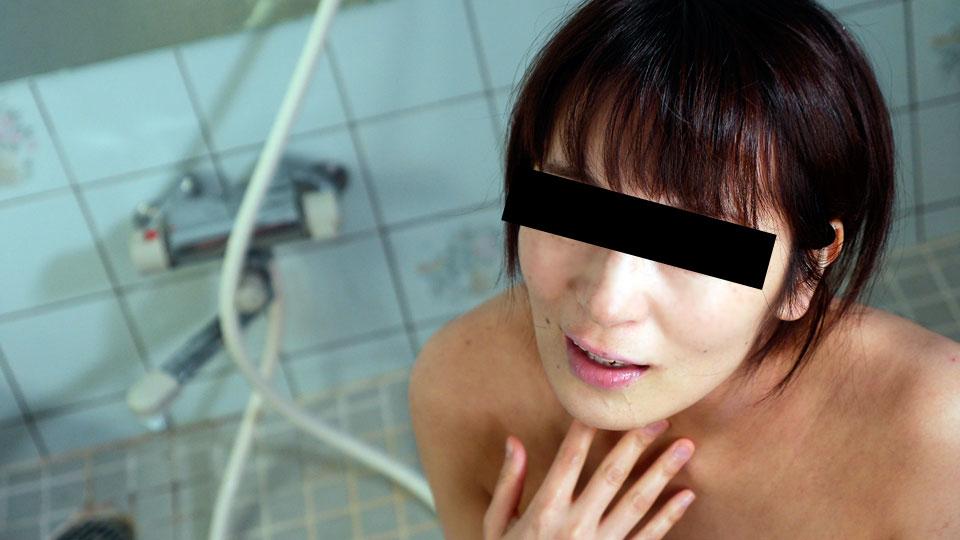 Paco 092218_343 Ayaka Yukari