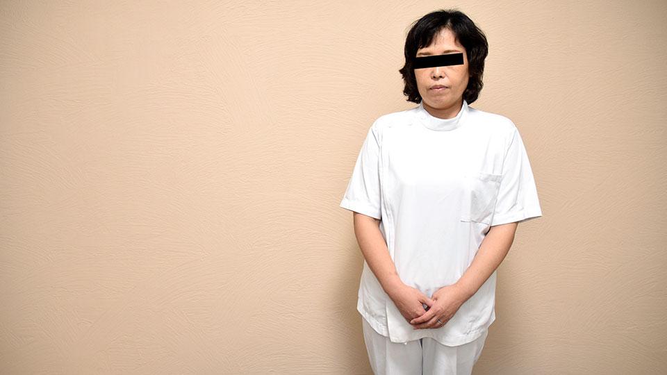 Pacopacomama 092718_347 Kojima Mimaki