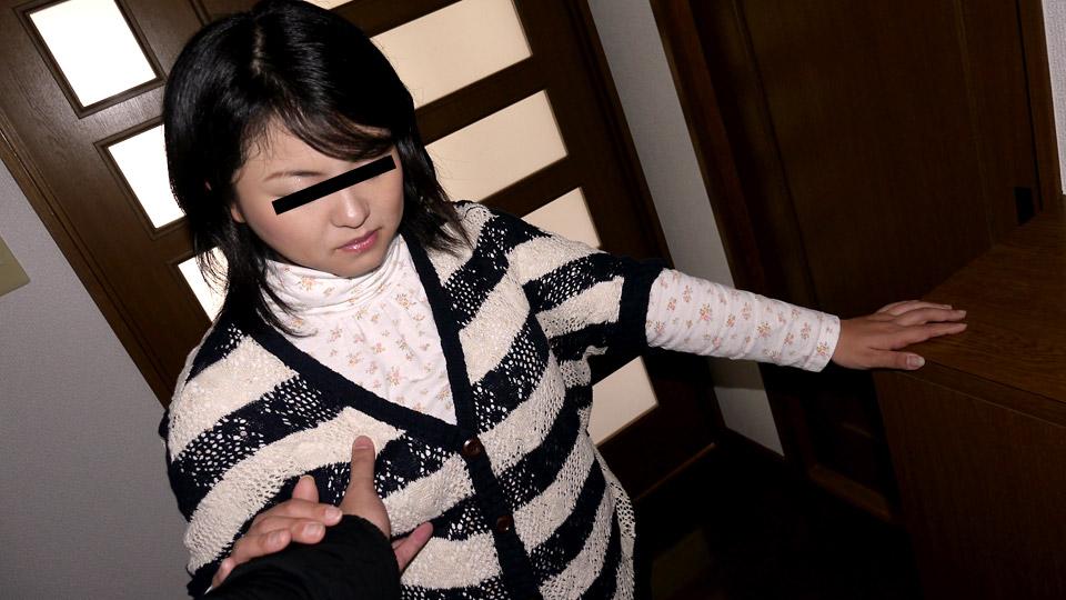 Pacopacomama 100917_156 Miyata Shiori