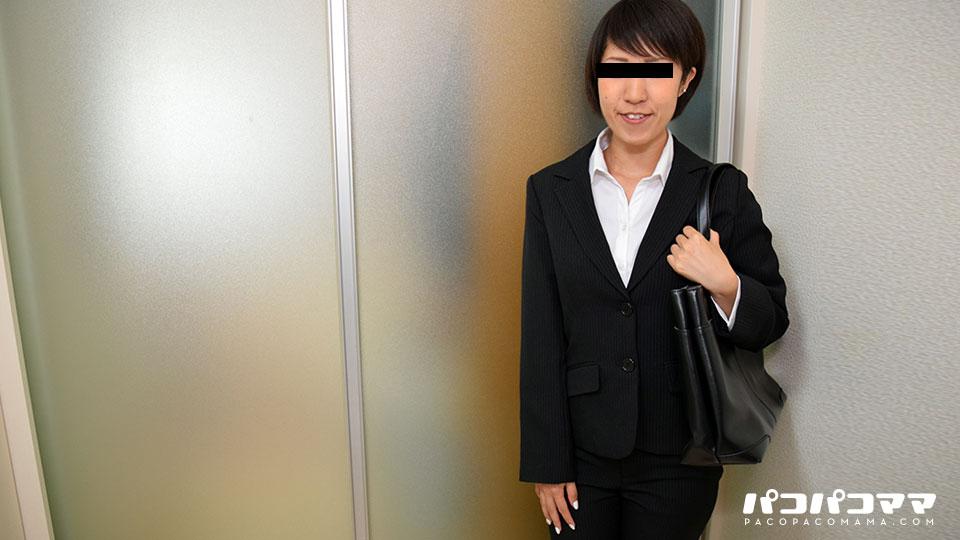 Pacopacomama 110717_170 Ishibashi Jun