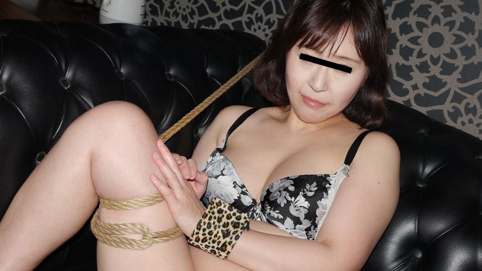 Pacopacomama 020620_251 Sugaya Michiko Binding Michiko Sugaya
