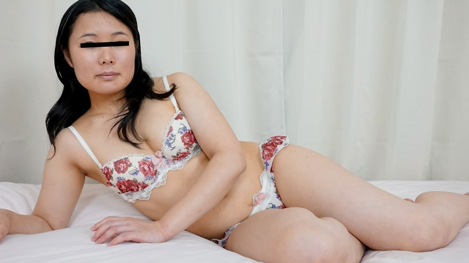 Pacopacomama 031720_270 Yukari Makino The heart of a married woman who saw Senzuri act up close