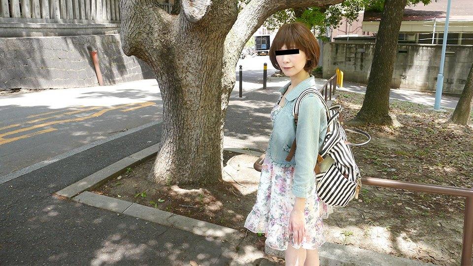 Pacopacomama 031919_054 Hanada Mao