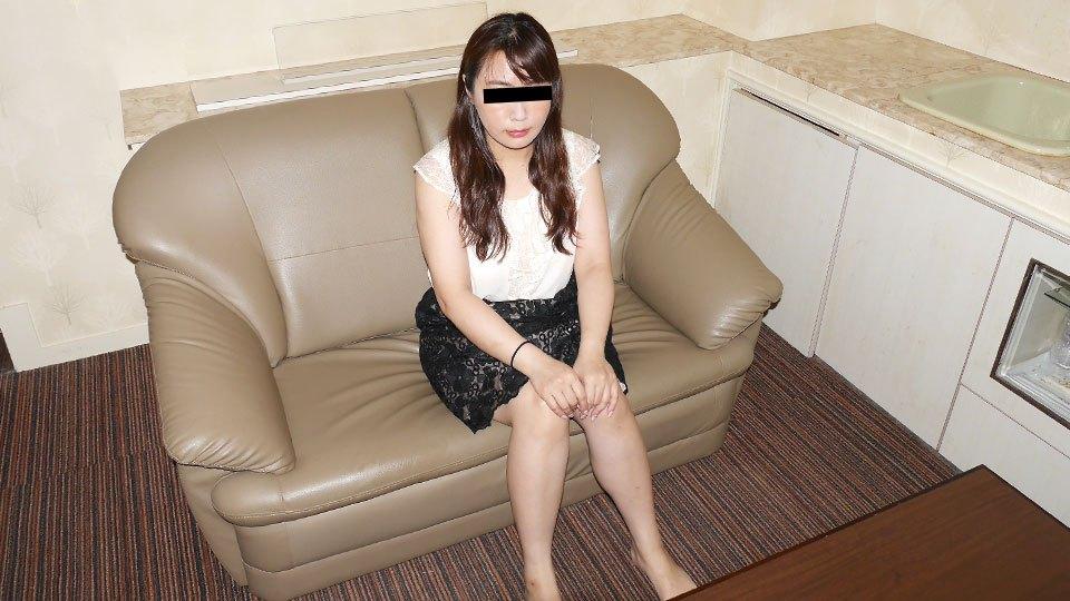 Paco 041819_071 Doi Michiko