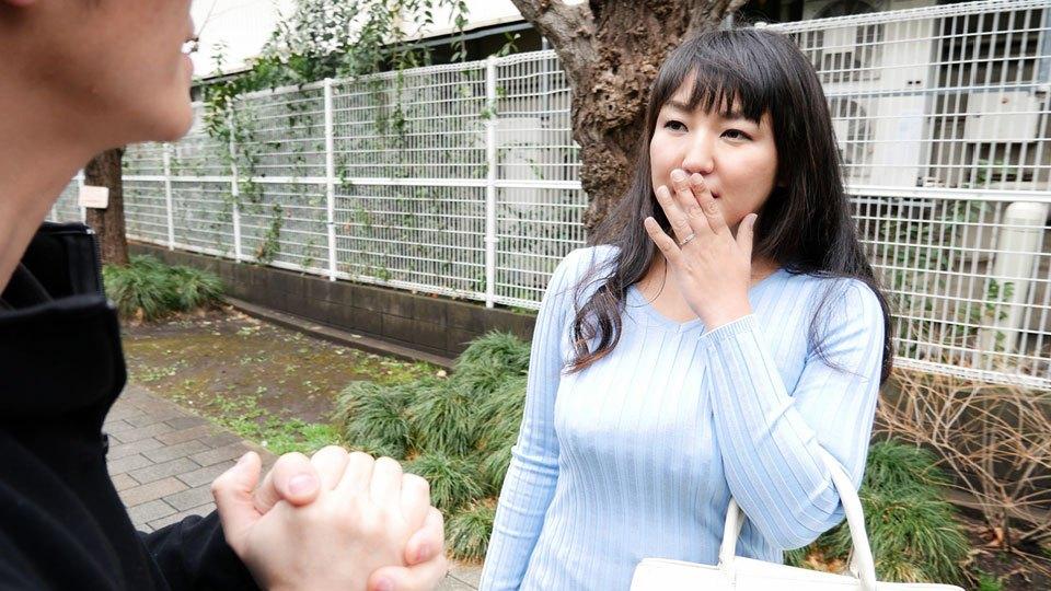 Paco 042519_076 Mihashi Yui