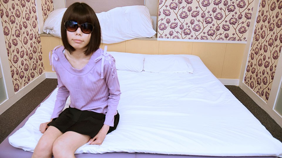 Pacopacomama 062219_116 Uehara Yuko Appearance NG! Sunglasses Mature 3 Yuko Uehara