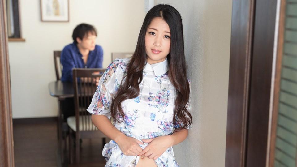 Pacopacomama 071219_130 Suzuki Satomi