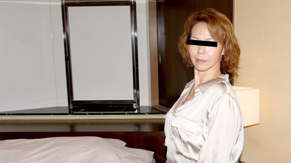 Pacopacomama 072319_137 Imaoka Yaeko